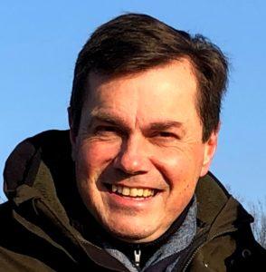 Olivier Greiner